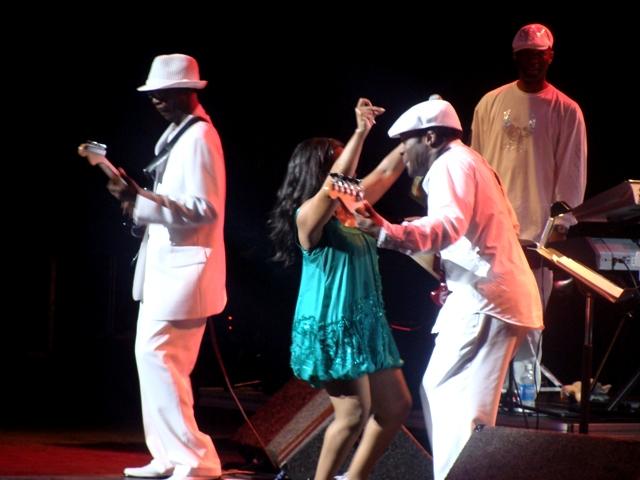 Jul-11-2008-Jeffrey-Osborne-and-Stephanie-Mills-29