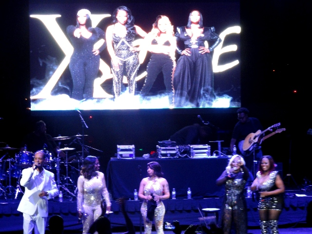 Jul-3-2017-xscape-total-and-next-1