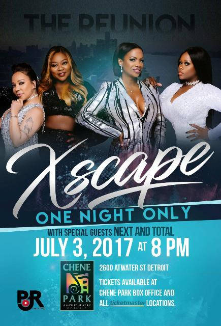 Jul-3-2017-xscape-total-and-next-2