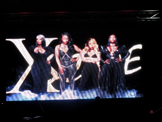 Jul-3-2017-xscape-total-and-next-24