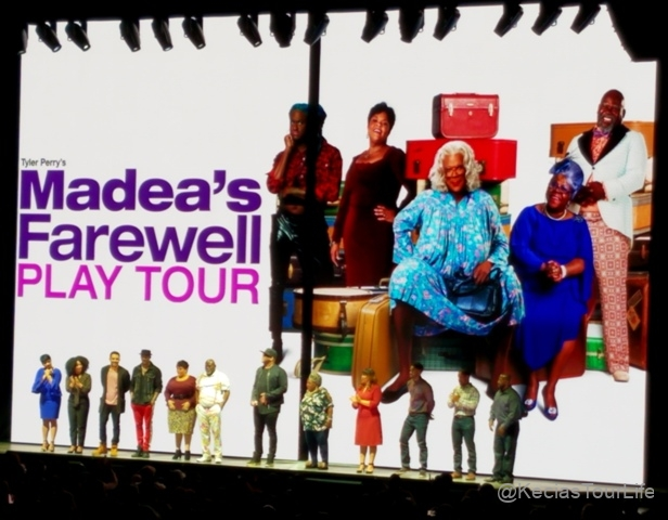 Madea-Farewell-Tour-April-9-2019-3
