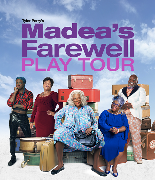Madea-Farewell-Tour-April-9-2019-1