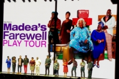 Madea-Farewell-Tour-April-9-2019-3