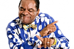 1408740918000-johnwitherspoon