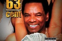 Mar-14-2009-John-Witherspoon-3