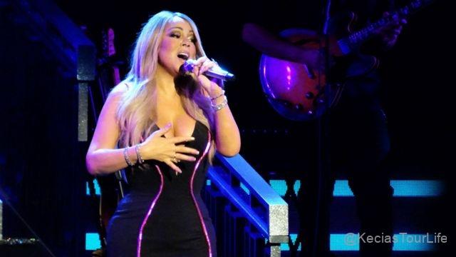 Mar-9-2019-Mariah-Carey-13