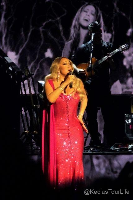 Mar-9-2019-Mariah-Carey-16