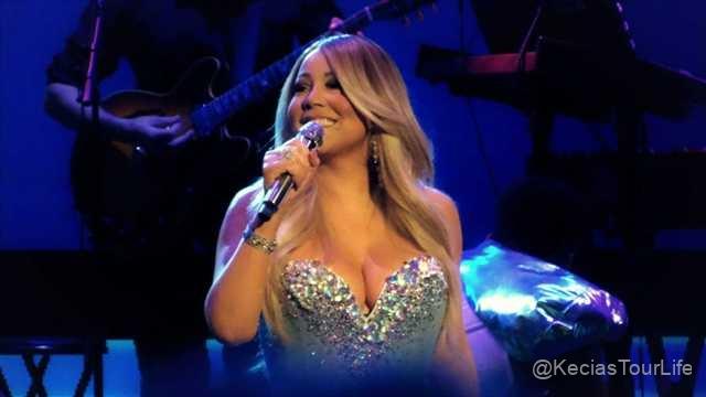 Mar-9-2019-Mariah-Carey-2