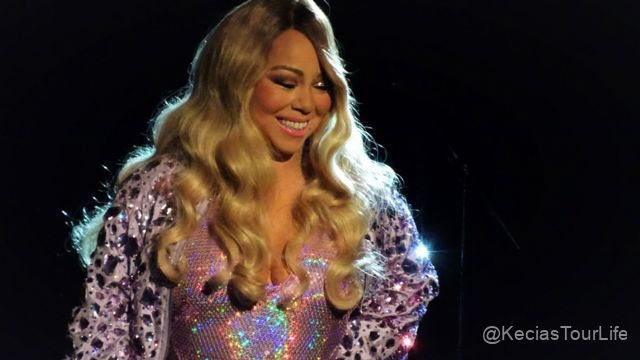 Mar-9-2019-Mariah-Carey-20
