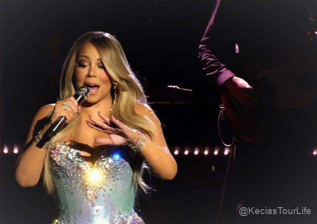 Mar-9-2019-Mariah-Carey-4