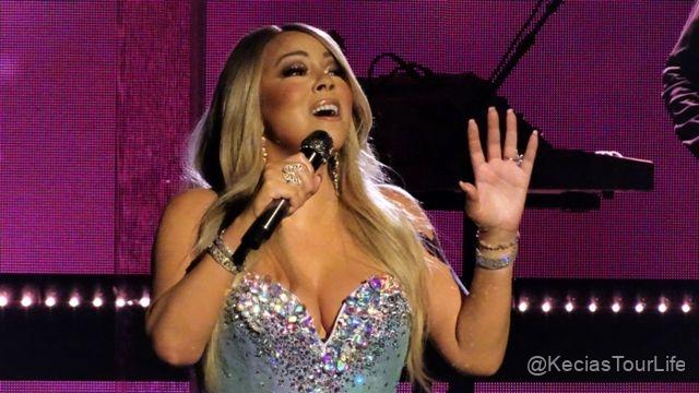 Mar-9-2019-Mariah-Carey-5
