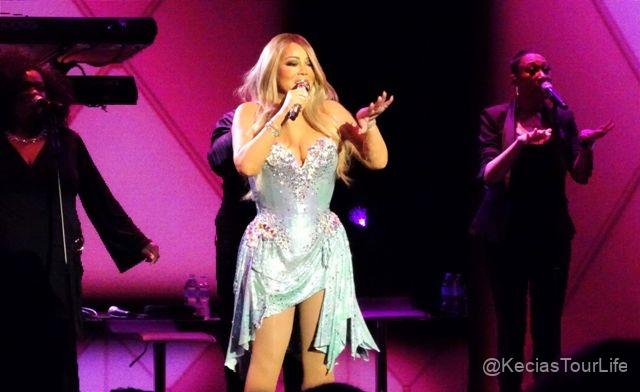 Mar-9-2019-Mariah-Carey-6