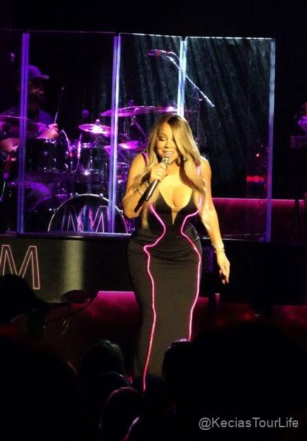 Mar-9-2019-Mariah-Carey-8