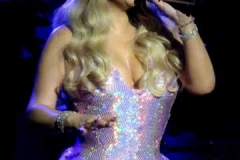 Mar-9-2019-Mariah-Carey-1