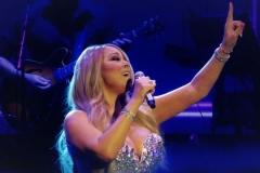 Mar-9-2019-Mariah-Carey-3