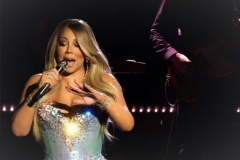 Mar-9-2019-Mariah-Carey-4