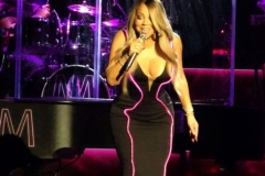 Mar-9-2019-Mariah-Carey-8