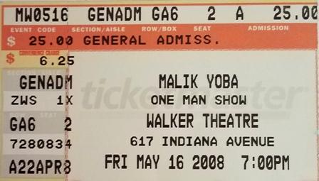 May-16-2008-Malik-Yoba-4