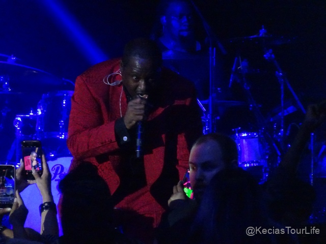 May-5-2018-Johnny-Gill-10