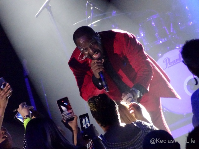 May-5-2018-Johnny-Gill-13