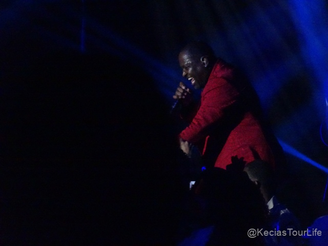 May-5-2018-Johnny-Gill-15