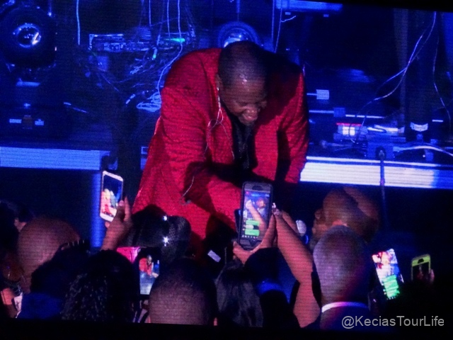 May-5-2018-Johnny-Gill-20