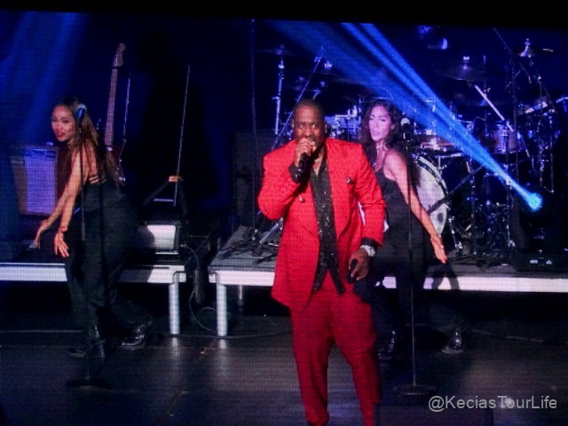 May-5-2018-Johnny-Gill-23