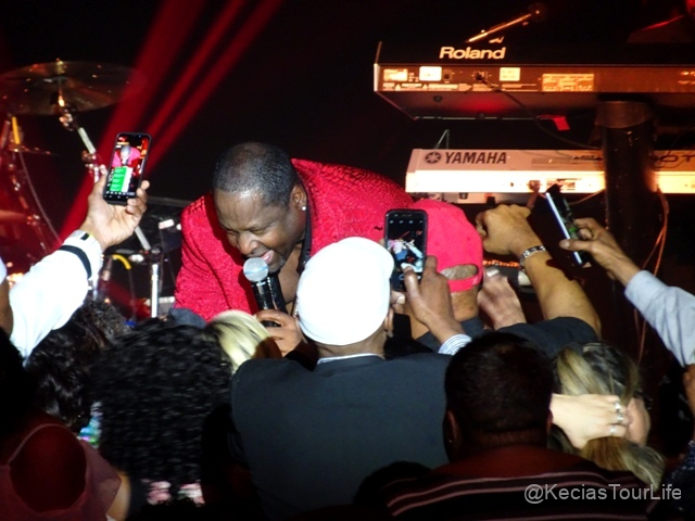 May-5-2018-Johnny-Gill-25