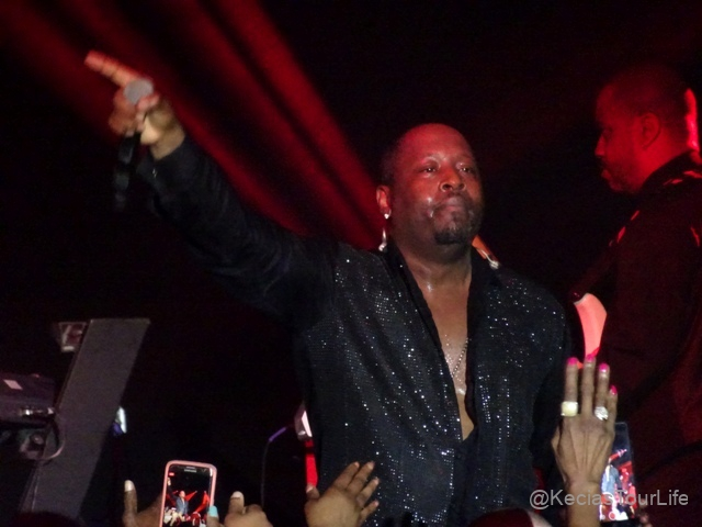 May-5-2018-Johnny-Gill-29