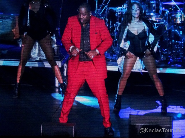 May-5-2018-Johnny-Gill-3