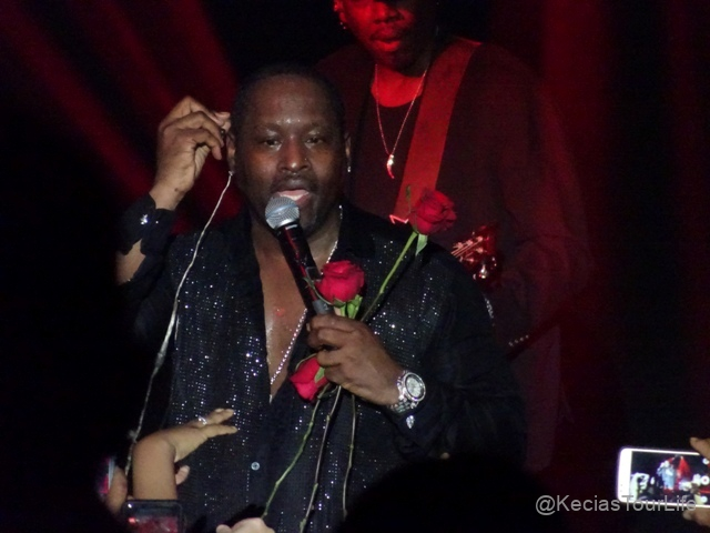 May-5-2018-Johnny-Gill-30