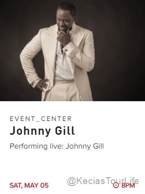 May-5-2018-Johnny-Gill-33