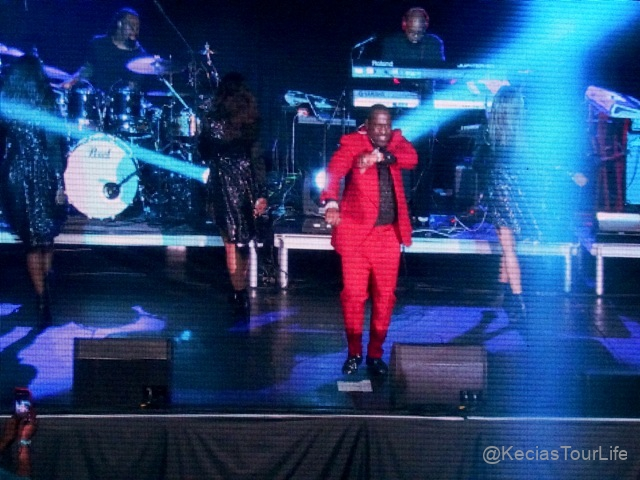 May-5-2018-Johnny-Gill-5