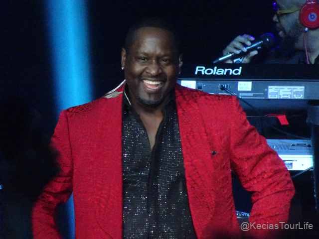 May-5-2018-Johnny-Gill-6