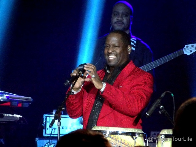 May-5-2018-Johnny-Gill-7