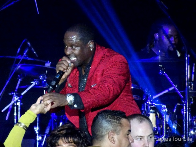 May-5-2018-Johnny-Gill-9