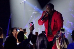 May-5-2018-Johnny-Gill-14