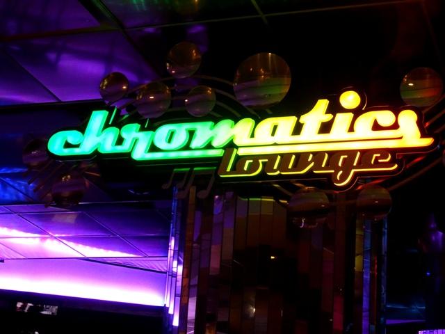 motorcity-chromatics-lounge-live-music-5
