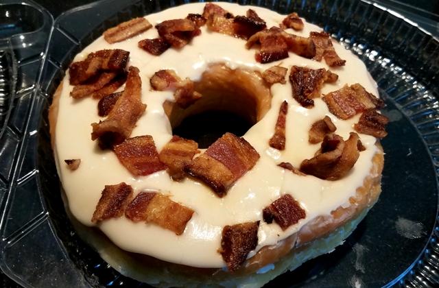 motorcity-sweet-ride-bacon-week