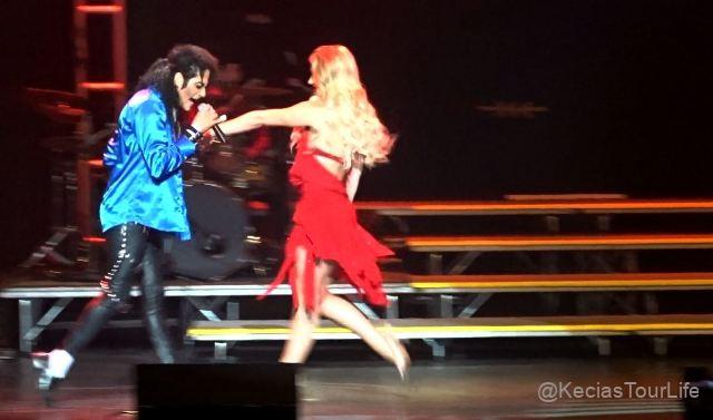 01Nov-16-2018-MJ-LIVE-2