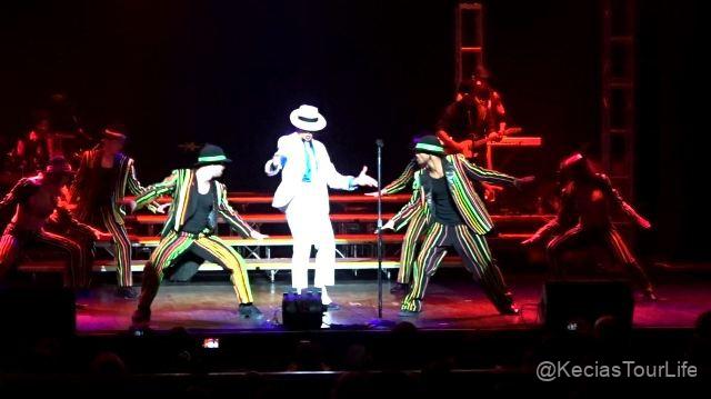 02Nov-16-2018-MJ-LIVE-2