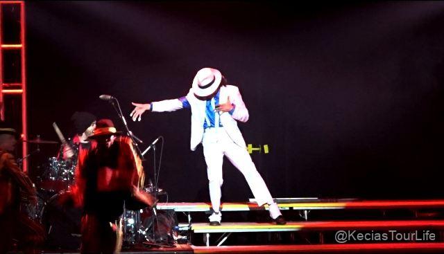 02Nov-16-2018-MJ-LIVE-9