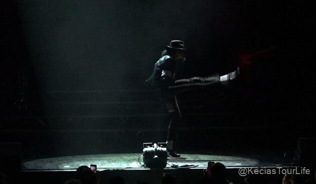05Nov-16-2018-MJ-LIVE-12