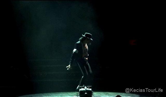 05Nov-16-2018-MJ-LIVE-9