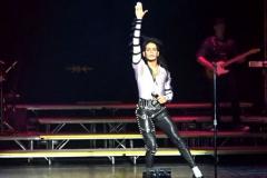 00Nov-16-2018-MJ-LIVE