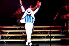 02Nov-16-2018-MJ-LIVE-1
