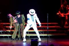 02Nov-16-2018-MJ-LIVE-3