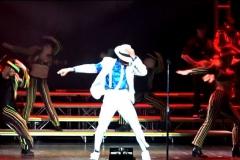 02Nov-16-2018-MJ-LIVE-5