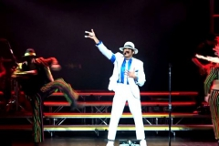 02Nov-16-2018-MJ-LIVE-7