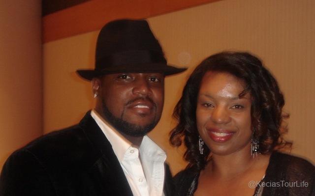 2006-Rudi-Johnson-Cincinnati-OH